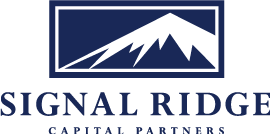 Signal Ridge Capital Partners